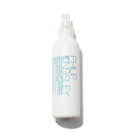 PHILIP KINGSLEY Philip Kingsley Weatherproof Hair Spray - 8.45 oz | @violetgrey
