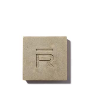 THE RANCH Plant Bar Soap - Spearmint Rosemary | @violetgrey