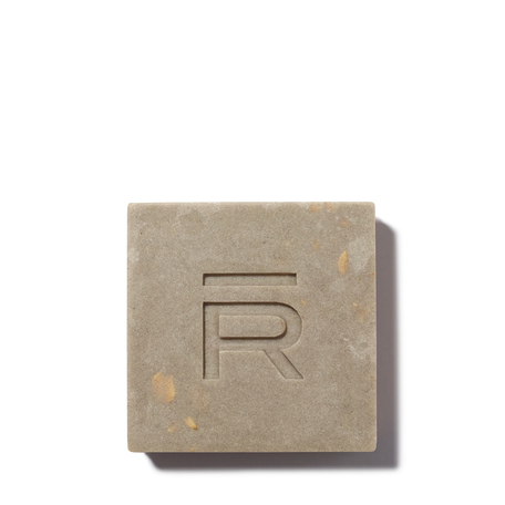 THE RANCH Plant Bar Soap - Orange Eucalyptus | @violetgrey