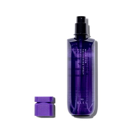 R+CO BLEU Magnifier Thickening Spray - 6.8 oz. | @violetgrey