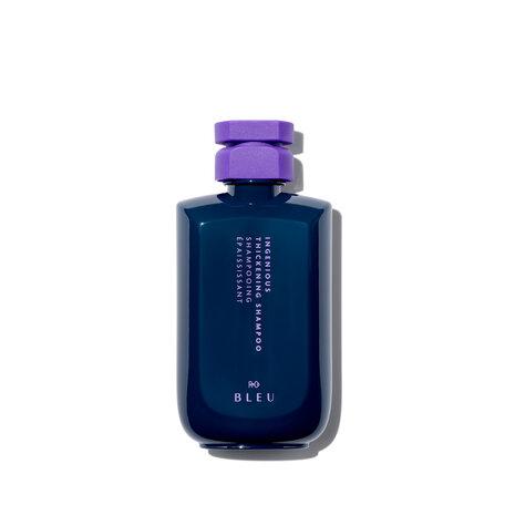 R+CO BLEU Ingenious Thickening Shampoo - 8.5 oz. | @violetgrey