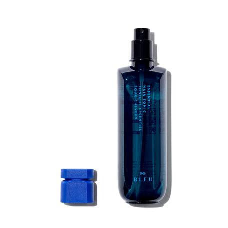 R+CO BLEU Essential Hair Tonic - 6.8 oz. | @violetgrey