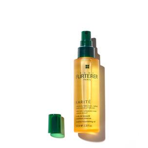 RENE FURTERER Rene Furterer Karit_ Intense Nourishing Oil - 3.4 oz | @violetgrey