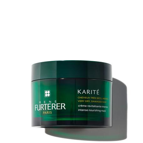 RENE FURTERER Rene Furterer Karit_ Intense Nourishing Mask - 6.8 oz | @violetgrey