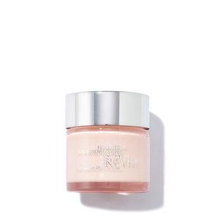 RÉVIVE Fermatif Neck Renewal Cream Broad Spectrum SPF 15 Sunscreen - 2.5 oz | @violetgrey