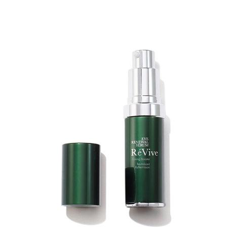 RÉVIVE Eye Renewal Serum Firming Booster - .5 oz | @violetgrey