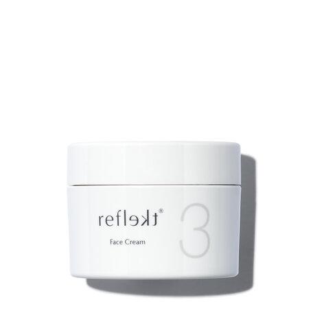 REFLEKT Reflekt 3 Renewing & Hydrating Face Cream - 1.7 oz. | @violetgrey