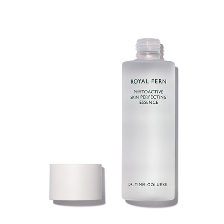 ROYAL FERN Phytoactive Skin Perfecting Essence - 6.76 oz. | @violetgrey