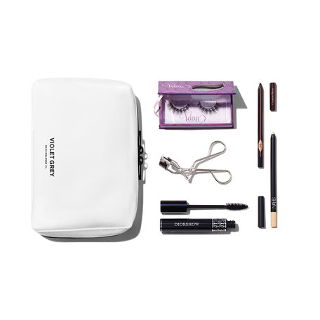 VIOLET GREY GIFTS The Eyes-That-Pop Set | @violetgrey