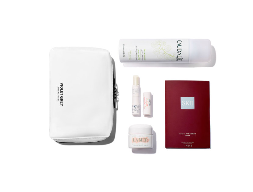 Violet Grey Gifts - The Complexion Booster Set