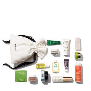 VIOLET GREY TSA-Approved Set: Hair & Skin Care | @violetgrey