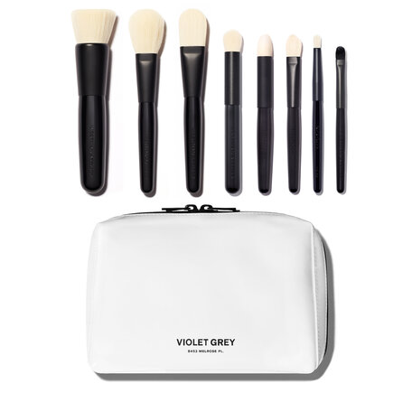 WESTMAN-ATELIER The Westman Atelier Full-Face Brush Set | @violetgrey