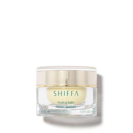 SHIFFA Healing Balm - 1.0oz | @violetgrey