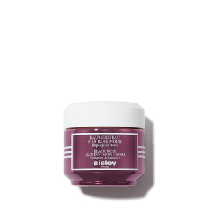 SISLEY-PARIS Black Rose Skin Infusion Cream | @violetgrey