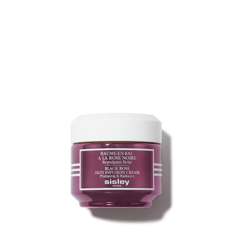 SISLEY-PARIS Black Rose Skin Infusion Cream | @violetgrey
