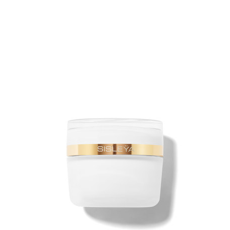 SISLEY-PARIS Sisleÿa L'Integral Anti-Age Cream - 1.6 oz | @violetgrey