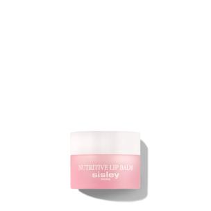 SISLEY-PARIS Nutritive Lip Balm - 9 g | @violetgrey