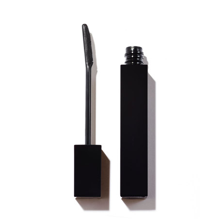 SERGE LUTENS Comb Mascara - 1 Black Brown | @violetgrey