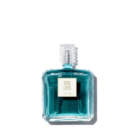 SERGE LUTENS Des Clous Pour Une Pelure Eau de Parfum - 100 ml / 3.4 oz. | @violetgrey