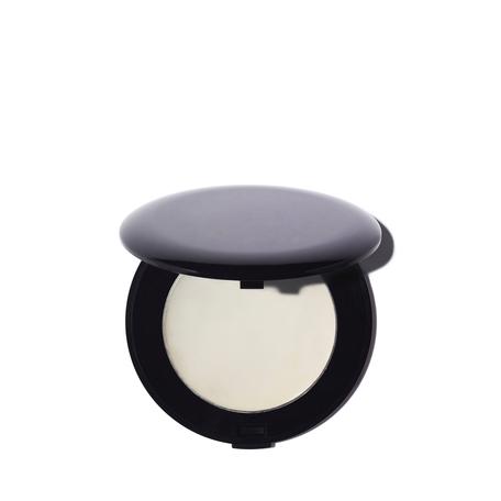 SERGE LUTENS Noire Hostie Skin Perfector | @violetgrey