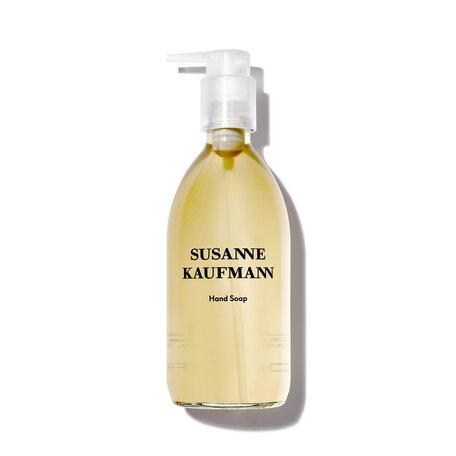 SUSANNE KAUFMANN Hand Soap - 8.4 oz. | @violetgrey