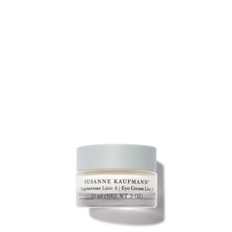 SUSANNE KAUFMANN Eye Cream Line A - 0.5 oz | @violetgrey
