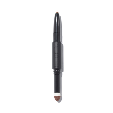 SURRATT BEAUTY Smoky Eye Baton - Cendres | @violetgrey