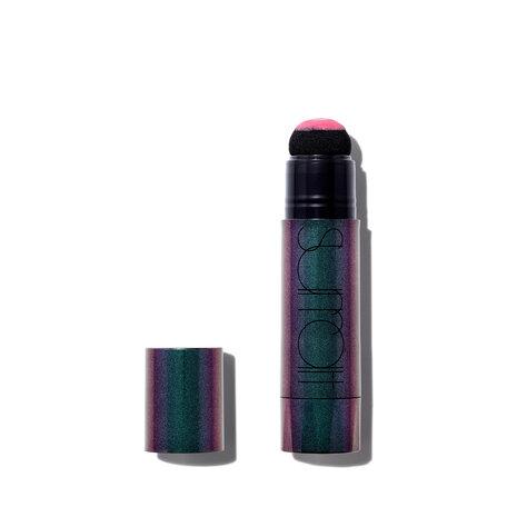 SURRATT BEAUTY Artistique Liquid Blush - Barbe a Papa - Cool Bright Pink | @violetgrey