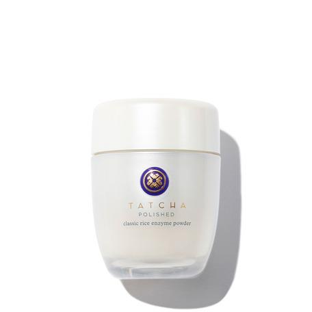 TATCHA Classic Rice Enzyme Powder - 2.1 | @violetgrey