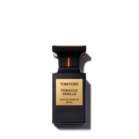 Tom Ford Tobacco Vanille Eau De Parfum 1 7 Oz Violet Grey