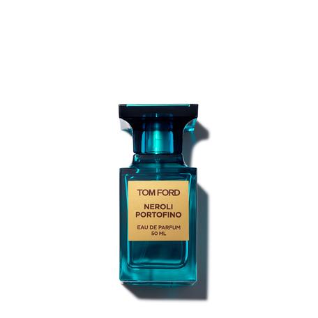 TOM FORD Neroli Portofino Eau De Parfum - 1.7 oz | @violetgrey