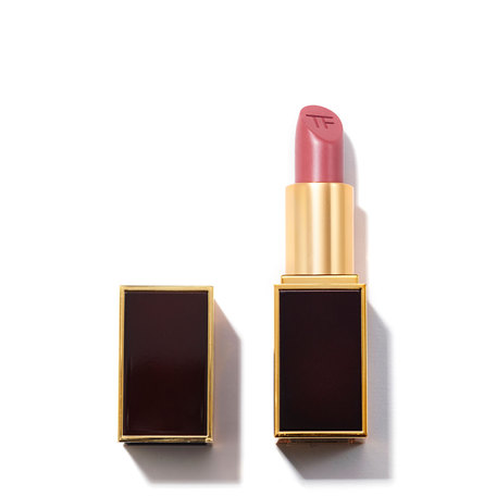 TOM FORD Lip Color - Casablanca | @violetgrey