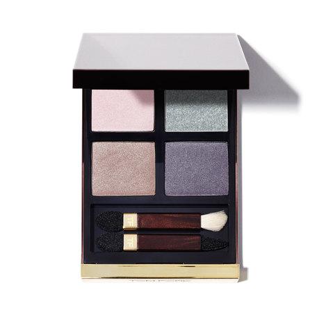 TOM FORD Eye Color Quad Eyeshadow Palette - Lilac Dream | @violetgrey