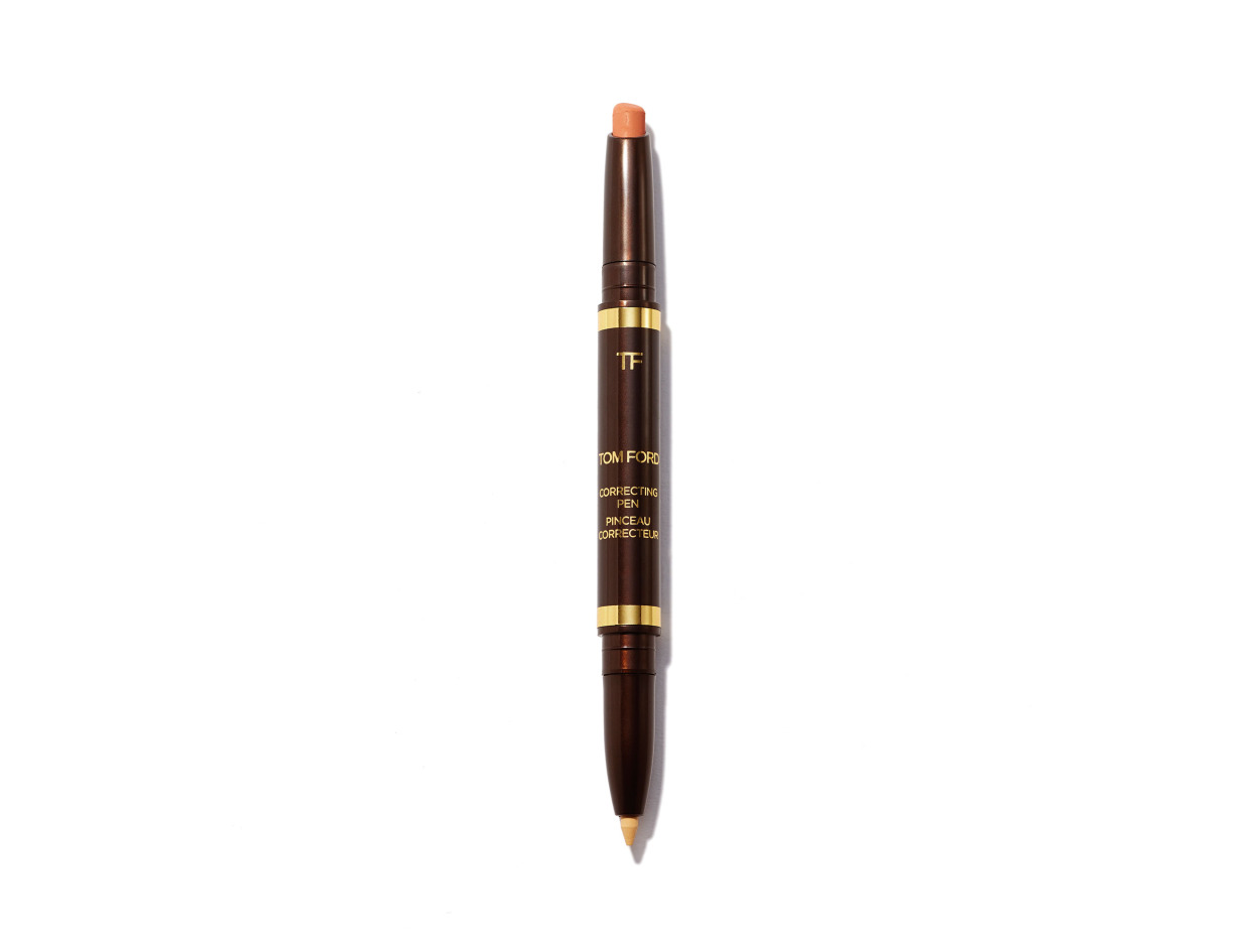 Tom Ford - Correcting Pen