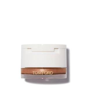 TOM FORD Cream & Powder Eye Duo - Naked Bronze | @violetgrey