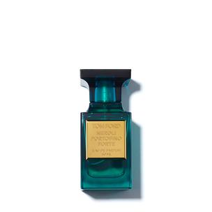 TOM FORD Neroli Portofino Forte Eau De Parfum - 1.7 oz | @violetgrey