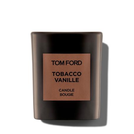 TOM FORD Tobacco Vanille Candle | @violetgrey