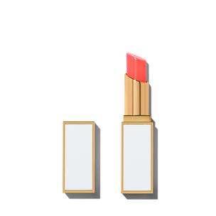TOM FORD Lumiere Lip | @violetgrey