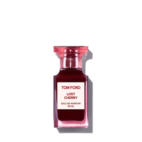 TOM FORD Lost Cherry Eau de Parfum | @violetgrey