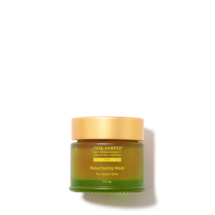 TATA HARPER Resurfacing Mask - 1 oz | @violetgrey