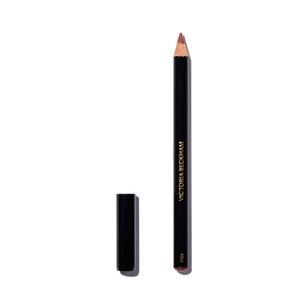 VICTORIA BECKHAM BEAUTY Lip Definer - #4 | @violetgrey