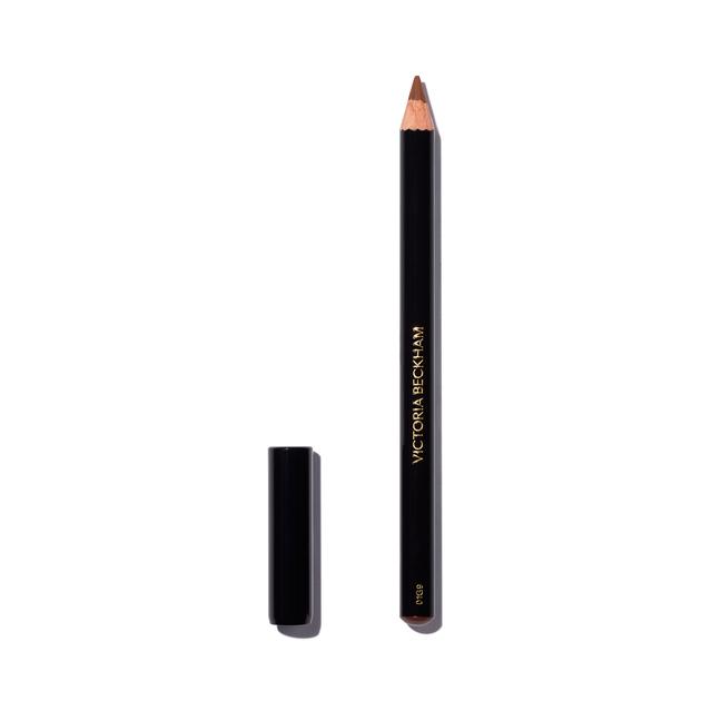VICTORIA BECKHAM | Beauty Lip Definer #5