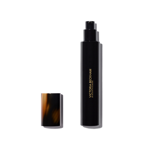 VICTORIA BECKHAM BY AUGUSTINUS BADER Cell Rejuvenating Priming Moisturizer - 50 ml | @violetgrey
