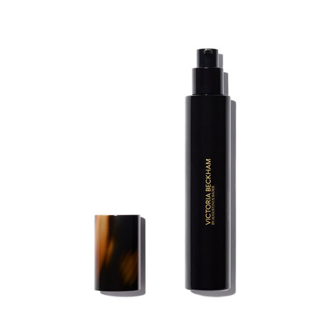VICTORIA BECKHAM BY AUGUSTINUS BADER Cell Rejuvenating Priming Moisturizer in Golden - 50 ml | @violetgrey