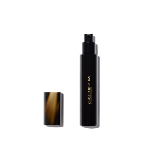 VICTORIA BECKHAM BY AUGUSTINUS BADER Cell Rejuvenating Priming Moisturizer in Golden - 30 ml | @violetgrey