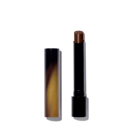 VICTORIA BECKHAM BEAUTY Posh Lipstick - Fringe | @violetgrey