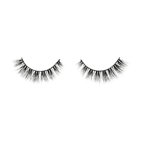 VELOUR LASHES - WIRE Velour Lashes Whispie Me Away | @violetgrey
