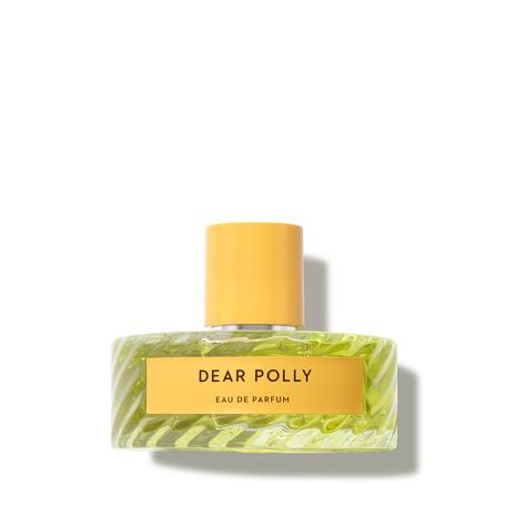 VILHELM Dear Polly Eau De Parfum - 3.4 oz | @violetgrey