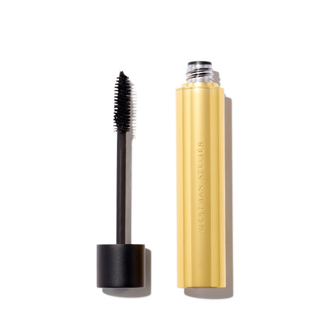WESTMAN ATELIER Eye Love You Mascara - Clean Black | @violetgrey