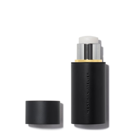 WESTMAN ATELIER Lit Up Highlight Stick - Lit | @violetgrey
